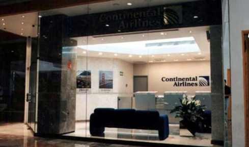 Continental-Latin