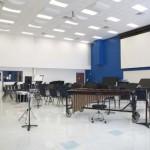 Navasota HS Band