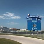 Navasota HS Stadium (5)
