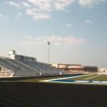 Navasota HS Stadium (7)