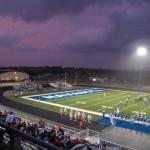 Navasota Stadium