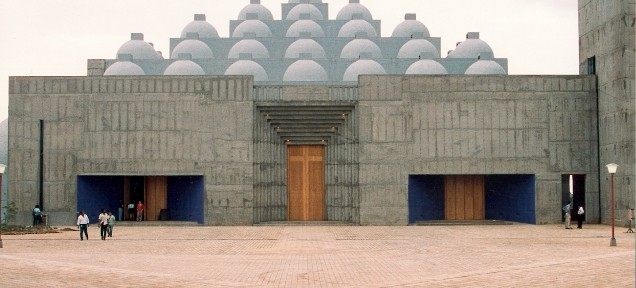 cathedralexterior
