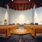 Religious/Residential