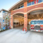 Firestation 37 Exterior3