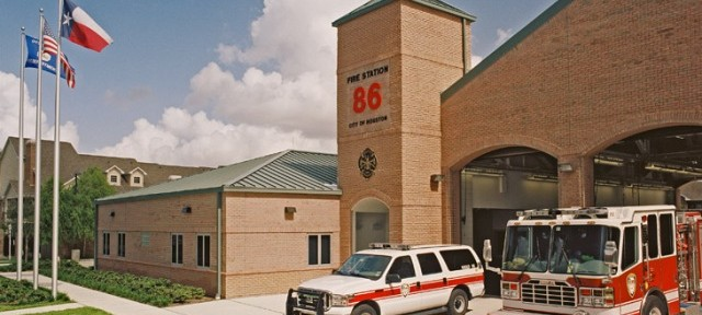 Firestation86 exterior 2