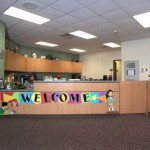 Lee ES Front Office (1)