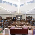 Lee ES Library (1)