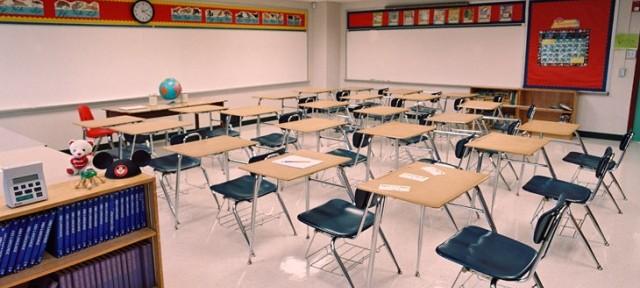 Scrogginsclassroom